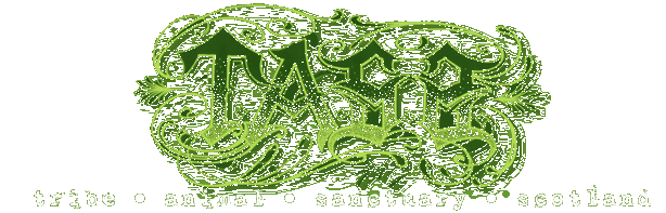 tribe-animal-sanctuary-scotland-a